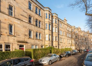 2 bed flat for sale in Craighall Crescent, Trinity, Edinburgh EH6