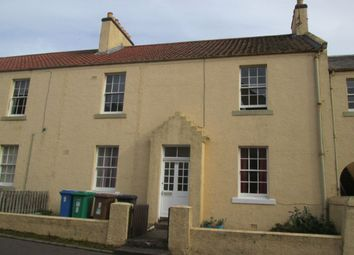 Thumbnail 2 bed flat to rent in Broad Wynd, West Wemyss, Kirkcaldy