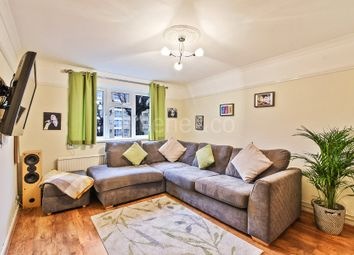 Thumbnail 1 bed flat for sale in Garfield Court, 193-195 Willesden Lane, London