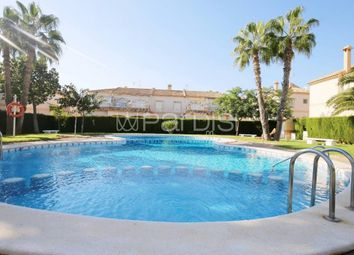 Thumbnail Town house for sale in Torrevieja, Costa Blanca South, Spain