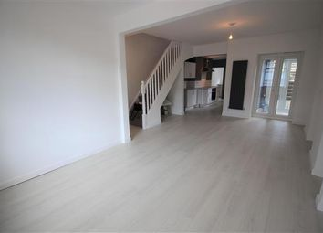 Thumbnail 3 bed terraced house for sale in Partridge Road, Llwynypia, Tonypandy