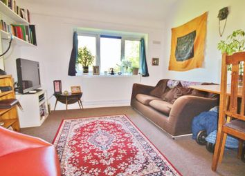 Thumbnail 1 bed flat to rent in Ward Road, Cambridge