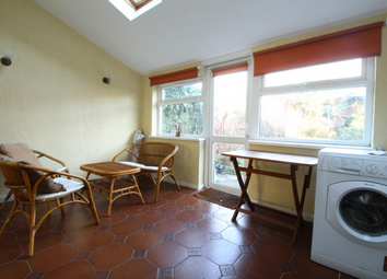 Thumbnail 4 bedroom terraced house to rent in Hale End Road, London
