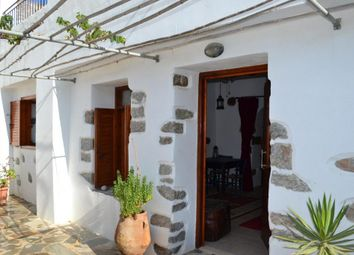 Thumbnail 3 bed country house for sale in Kavousi 722 00, Greece
