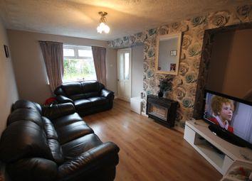 Thumbnail 3 bed semi-detached house to rent in Kingsley Avenue, South Shields