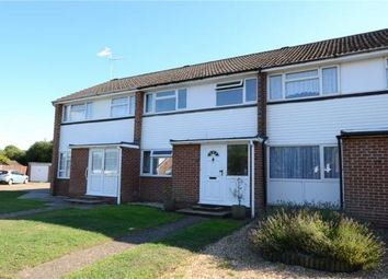 Thumbnail 3 bed terraced house for sale in Linden Road, Woodley, Reading