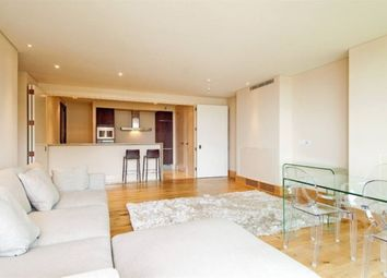 Thumbnail 3 bedroom flat to rent in Embassy Court, Wellington Road, St Johns Wood
