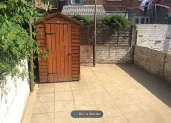 Room to rent in Bevis Road, Portsmouth PO2