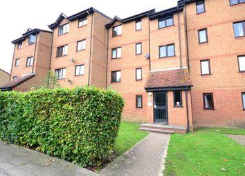Glenville Grove, London SE8. 2 bed flat