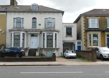 Thumbnail Commercial property to let in Overcliffe, Northfleet, Gravesend
