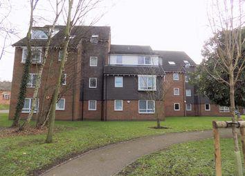 Thumbnail 1 bed flat for sale in Bracken Park Gardens, Stourbridge