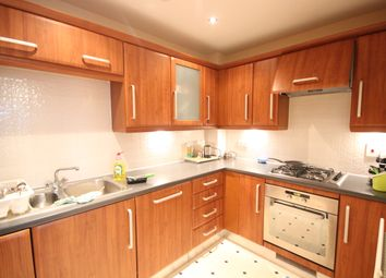 Thumbnail 2 bedroom flat to rent in Wheeler Place, Bromley
