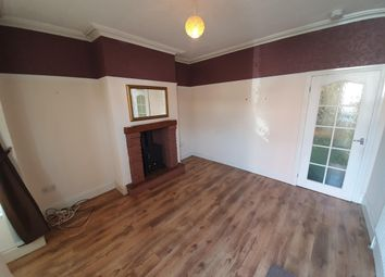 Thumbnail 4 bed terraced house to rent in Holt Road, Halesowen