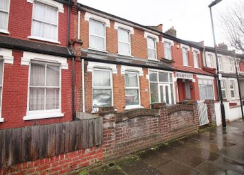 Thumbnail 3 bedroom terraced house for sale in Boundary Road, London