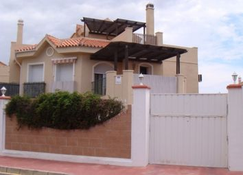 Thumbnail 3 bed town house for sale in Urbanización Riviera Del Sol, 29649 Mijas, Málaga, Spain