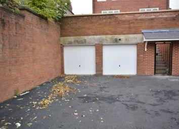 Plot 1, Wade Street, Farsley, Pudsey, West Yorkshire LS28