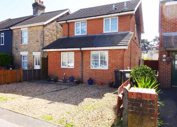 Thumbnail Property for sale in Detached House, Windham Road, Kings Park, Bournemouth