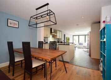 Thumbnail 3 bed semi-detached house for sale in Baldwins Hill, Loughton, Essex
