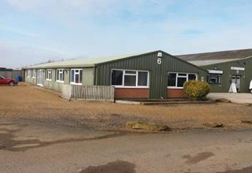 Thumbnail Office to let in 6 Mere Farm Business Complex, Red House Lane, Hannington, Northamptonshire