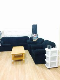 Thumbnail Room to rent in Barking Road, London