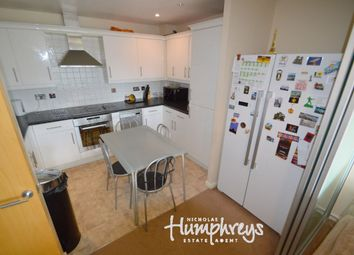 Thumbnail 2 bedroom property to rent in Parkhouse Court, Hatfield
