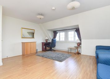 Thumbnail 1 bed flat to rent in Heathview Court, Golders Green