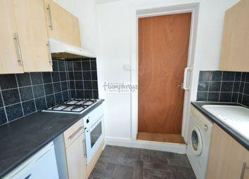 Thumbnail 2 bed flat to rent in Richardson Street, Wallsend