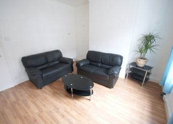 Thumbnail 4 bedroom terraced house to rent in Welton Grove, Hyde Park, Leeds