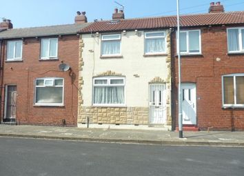 Thumbnail 3 bedroom property to rent in Cautley Road, Cross Green