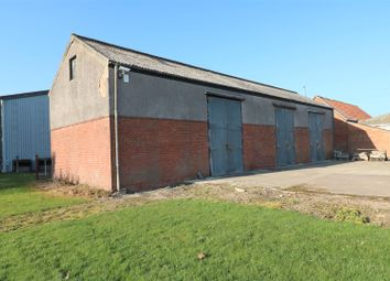 Thumbnail Property for sale in Main Road, Huntley, Gloucester