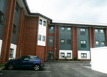 Thumbnail 2 bed flat to rent in Astoria Heights, Slough, Berkshire