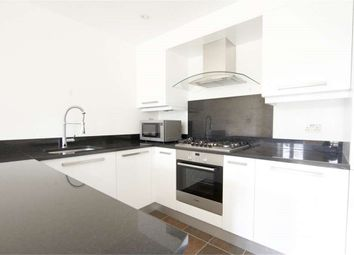 Thumbnail 2 bed flat to rent in Windmill Street, London