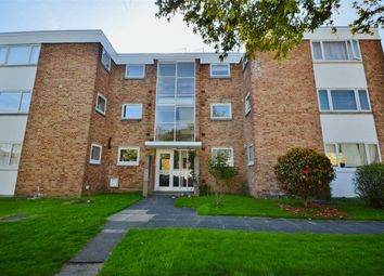 Thumbnail 2 bed flat to rent in Southdene Court, Pymmes Green Road, London