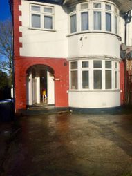 2 bed maisonette to rent in Doreen Avenue, London NW9
