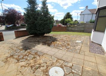 Thumbnail Studio for sale in Rushmere Road, Ipswich, Suffolk