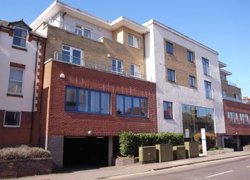 Thumbnail 1 bed flat for sale in Walnut Tree Park, Walnut Tree Close, Guildford