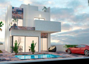 Thumbnail 3 bed villa for sale in Orihuela, Alicante, Spain