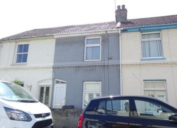 Thumbnail Property for sale in Devonshire Road, Dover, Kent