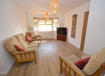 Thumbnail Room to rent in Pentland Close, Reading, Berkshire, - Room 2