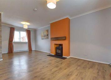 3 bed terraced house to rent in Saltash Road, Hull HU4
