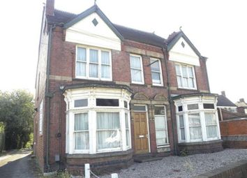 Thumbnail Studio to rent in Haden Hill Road, Halesowen