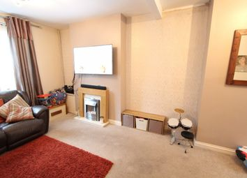 3 bed terraced house for sale in Rickards Street, Porth CF39