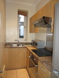 Thumbnail 2 bed flat to rent in John Street, Aberdeen