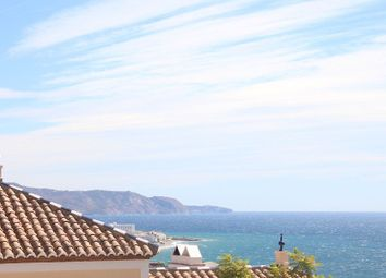 Thumbnail 2 bed apartment for sale in Nerja, Malaga, Spain