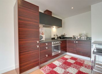 Thumbnail 1 bedroom flat to rent in Sinope Apartments, 26 Ryland Street, Birmingham, West Midlands