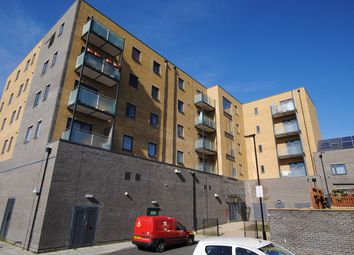 2 bed flat for sale in Cavell Place, Southampton SO19
