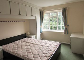 Thumbnail 2 bedroom flat to rent in St. Peters Way, London