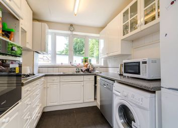 Thumbnail 3 bed semi-detached house to rent in Robin Hood Lane, Kingston Vale, London