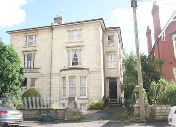 Thumbnail 2 bed flat to rent in Redland Park, Redland, Bristol