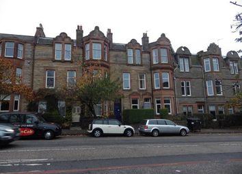 Thumbnail 3 bed flat for sale in Blackford Avenue, Edinburgh EH93Es